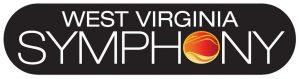 West Virginia Symphony Orchestra